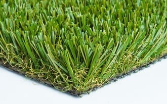 TurfPro Synthetics, LLC - Diamond Light Fescue Turf Grass
