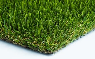 TurfPro Synthetics, LLC - Diamond Pro Spring Turf Grass