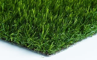 TurfPro Synthetics, LLC - Marquee Pro Turf Grass
