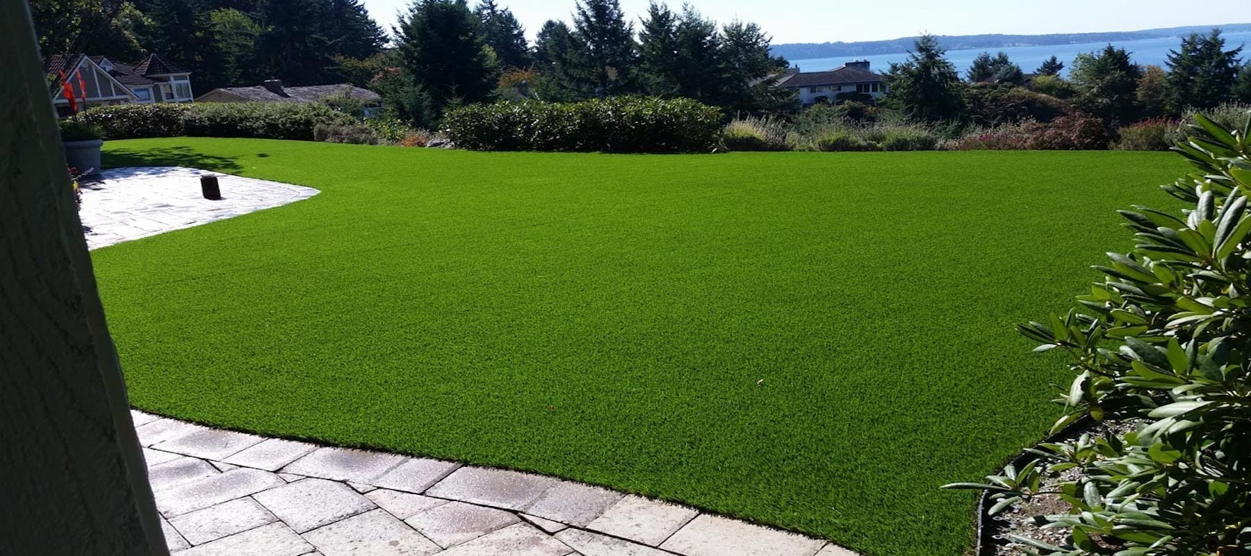 Artificial Grass Amp Synthetic Turf For Lawns Landscaping