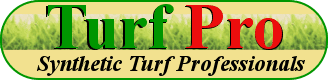 Turf Pro Synthetics, LLC