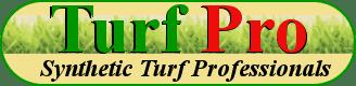 Turf Pro Synthetics, LLC