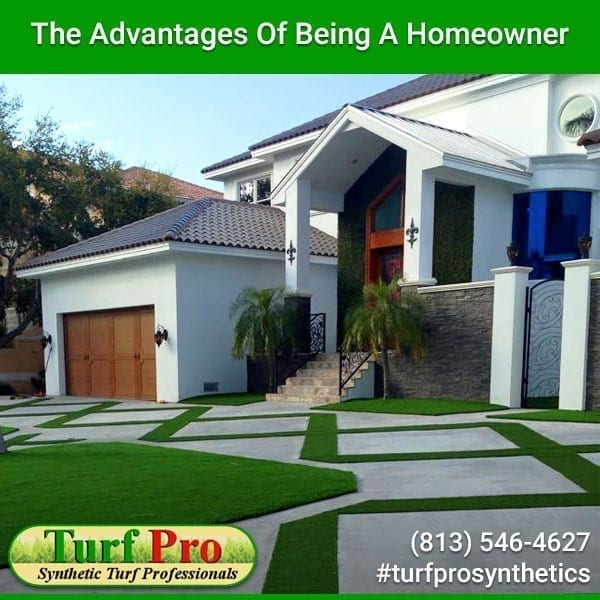 <p>Owning a home is one of the greatest feelings in the world. While owning a home is not for everyone, a lot of individuals will find that having a place to call their own is for them. There are many advantages to being a homeowner. If you are on the […]</p>