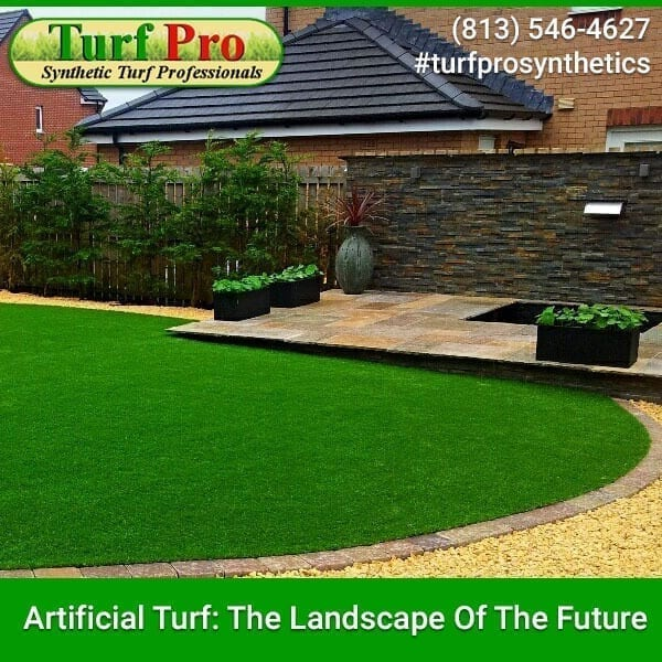 "<p>Artificial turf used to be touted as a ""plastic carpet"". Monsanto first invented fake grass in the 1960s and since then it has come a long way. The NFL started using it, and in the middle 1970s, longer fibers were introduced with sand infill and padding. Soon after this, another […]</p>"