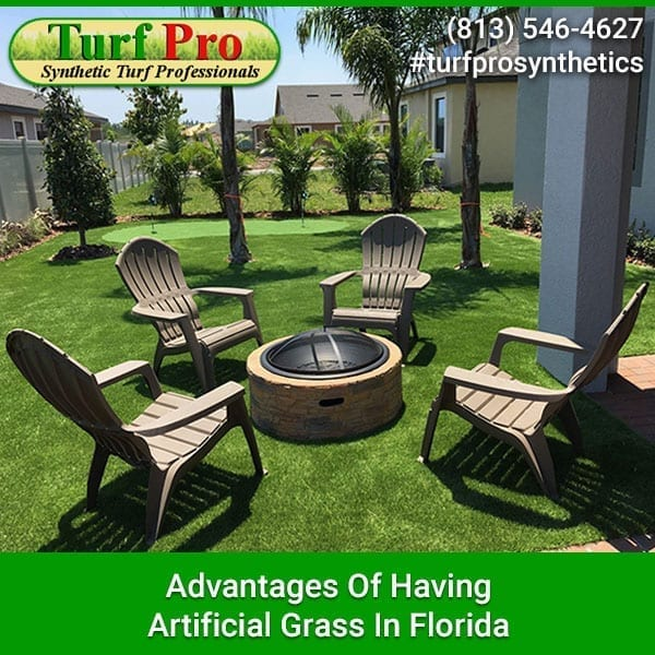 <p>Due to the water conservation restrictions enforced in Florida and also due to the never-ending battle for the attractive, lush green, and inviting grass, the artificial grass is the ultimate option. The artificial grass in the state will give you a greener turf and it will conserve energy as well. […]</p>