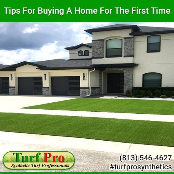 <p>Buying homes can turn out to be a nerve-racking process especially if you are a first-time buyer. The potential homeowners who are not familiar with the process of buying will benefit from these first-time home buyer's tips. Although the various steps involved in the process of buying a home can […]</p>